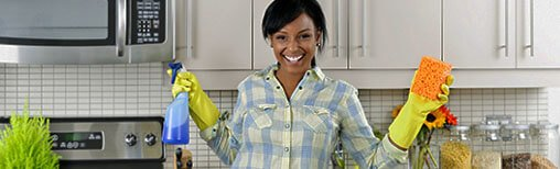Cleaners Twickenham House Cleaning Twickenham TW1